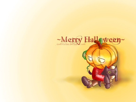 merry_halloween_by_vicber