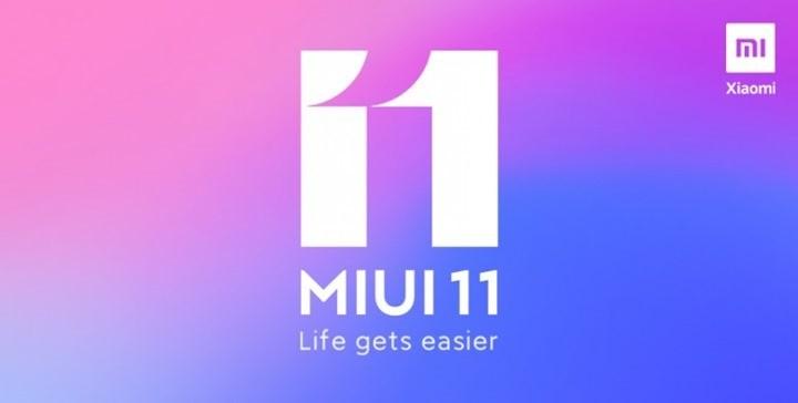 Set Video Wallpaper on MIUI 11