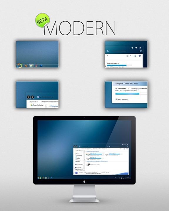 modern_beta