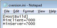 cversion_ini_file