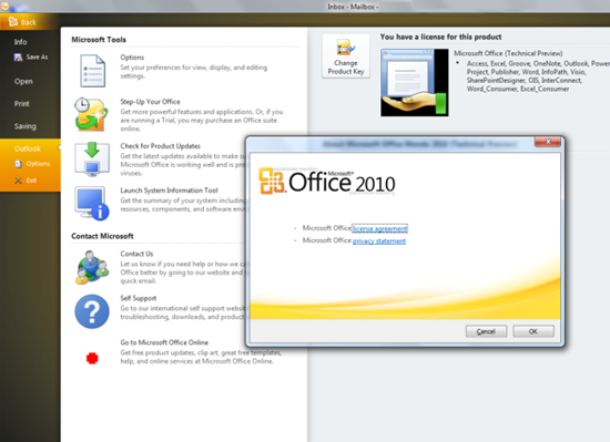 msoffice2010-outlook-options-thumb