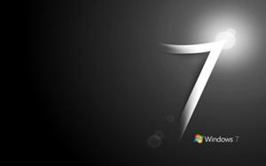New_Windows_7_logo_Wallpapers_by_taimurasad