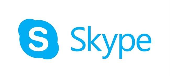Enable Custom Backgrounds in Skype Video Calls