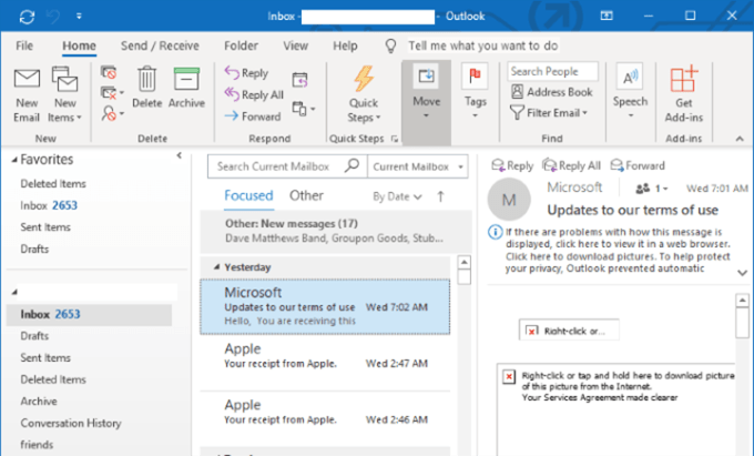 Best Email Apps for Windows 10