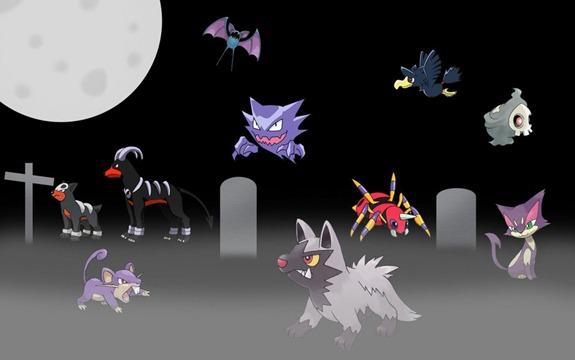 pokemon_halloween_desktop_wall_by_wolfmanimpmon-d319fa7