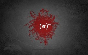 Product_RED_Black_Bloom_by_Krazy_Bluez.png