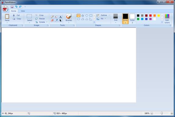 screen1(1)