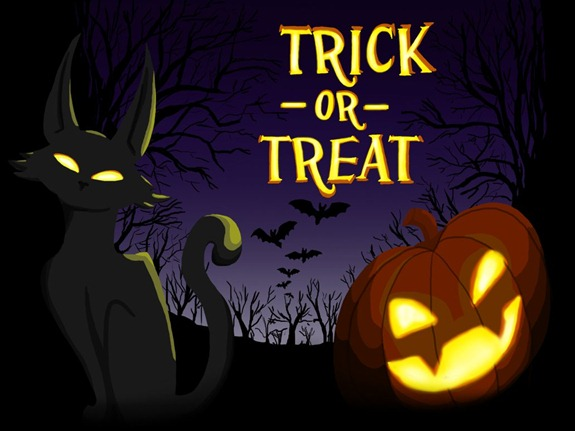 trick_or_treat_by_cyberwolf245-d31cvzz.png