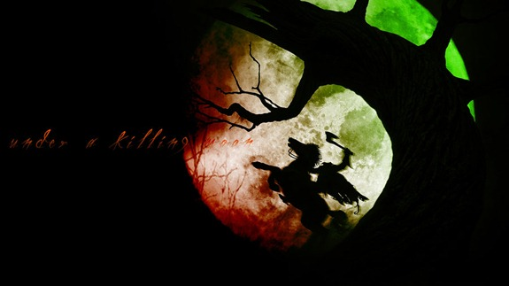 under_a_killing_moon_by_sara_devestation-d312owk