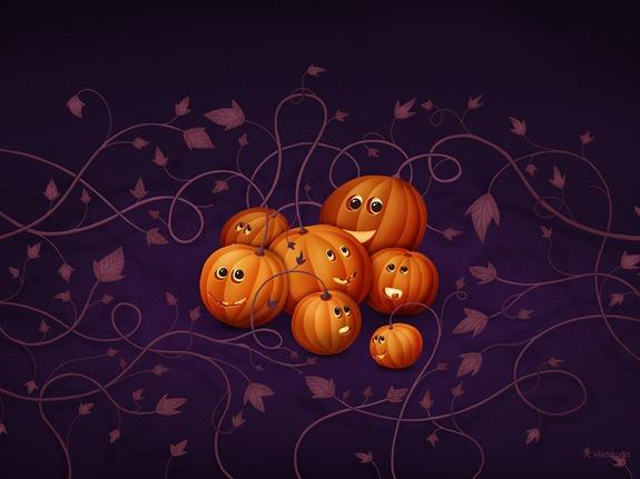 where_pumpkins_are_born_by_vladstudio-d318y0v