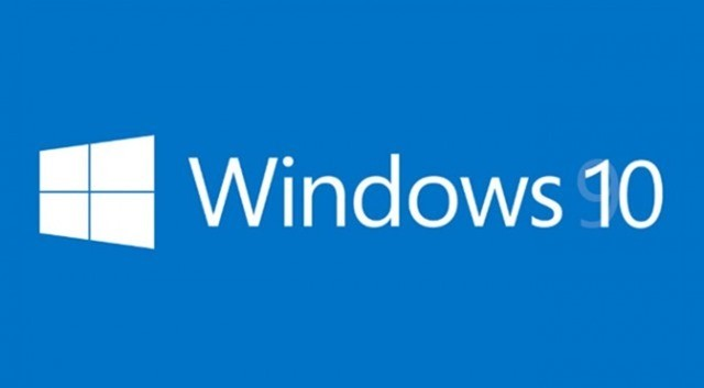 Check Type of Windows 10 License