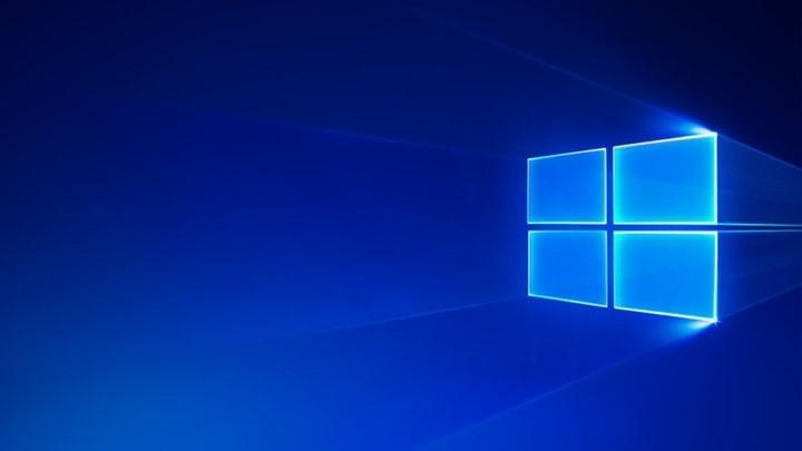 Windows 10 November 2019 Update ISO