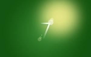 Windows_7_Box_Art_Background_by_JayCustom