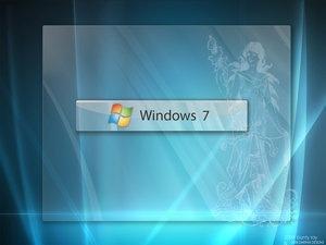 windows_7_glassified_by_lordbunty