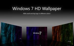 Windows_7_HD_Wallpaper_2_by_sufsLND