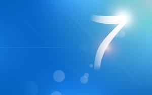 Windows_7_Logo_Wallpaper_by_JurgenDoe