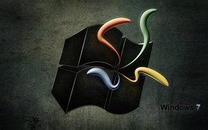 Windows_7_promo_wallpaper_by_andreabianco