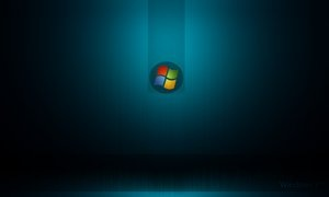 Windows_7_Secret_Project_by_caeszer.png