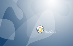 Windows_7___Shine_by_somrat