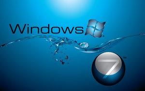 Windows_7_wallpaper_by_trancedman