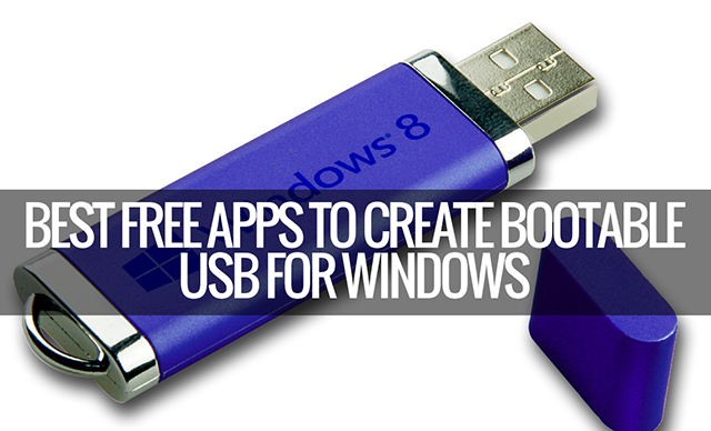 windows-8-flash-usb-memory