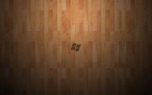 Windows_by_JJGII90.png
