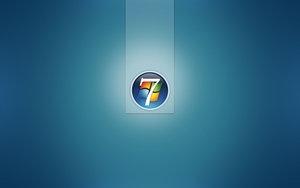 Windows_Se7en_Wallpaper_Concep_by_JurgenDoe