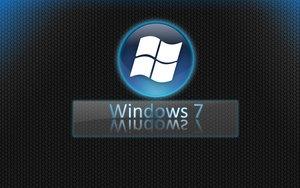 Windows_Seven_7_Glow_Wallpaper_by_x986123