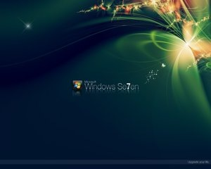 Windows_Seven_wallpaper_V_2_by_Youness_toulouse.png