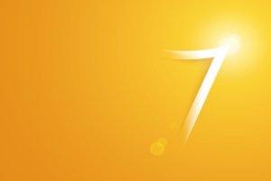 Windows7_Orange_Logo_Wallpaper_by_OrderOfPhoenix.png