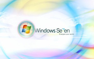 windows7_original_by_rg_promise