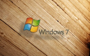 Woody_Windows_Glass_by_Cavaille