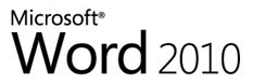word-2010-loading-screen
