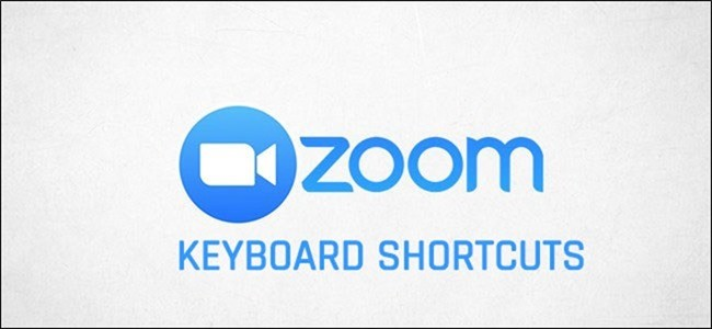 zoom keyboard shortcuts