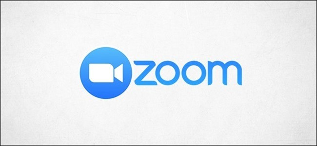Change Zoom Video Background