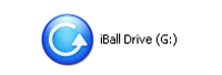 Removable Drive2