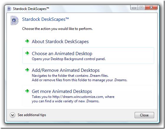 stardock-deskscapes